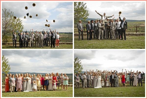 na ceremonie FunkyBird Photography Weddings in Tuscany Italy (16)_weddingflowers tuscany weddingplanners funkybird destination weddings italy trouwen in toscane