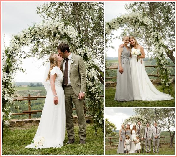 na ceremonie FunkyBird Photography Weddings in Tuscany Italy (29)_weddingflowers tuscany weddingplanners funkybird destination weddings italy trouwen in toscane