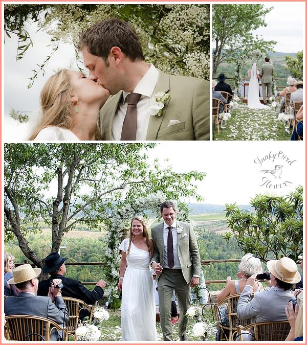 na ceremonie FunkyBird Photography Weddings in Tuscany Italy (30)_weddingflowers tuscany weddingplanners funkybird destination weddings italy trouwen in toscane