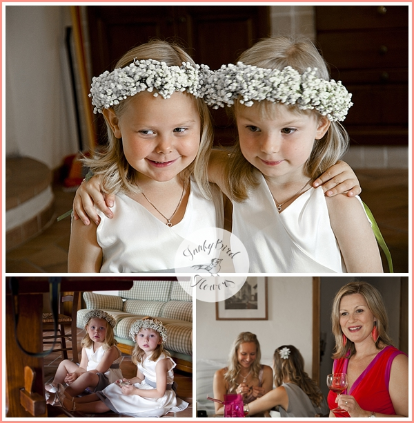 voorbereiding FunkyBird Photography Weddings in Tuscany Italy (4)_weddingflowers tuscany weddingplanners funkybird destination weddings italy trouwen in toscane