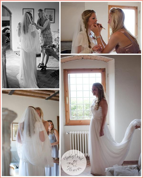 voorbereiding FunkyBird Photography Weddings in Tuscany Italy (59)_weddingflowers tuscany weddingplanners funkybird destination weddings italy trouwen in toscane