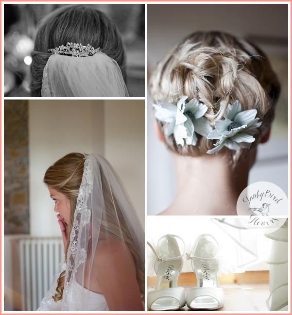voorbereiding FunkyBird Photography Weddings in Tuscany Italy (60)_weddingflowers tuscany weddingplanners funkybird destination weddings italy trouwen in toscane