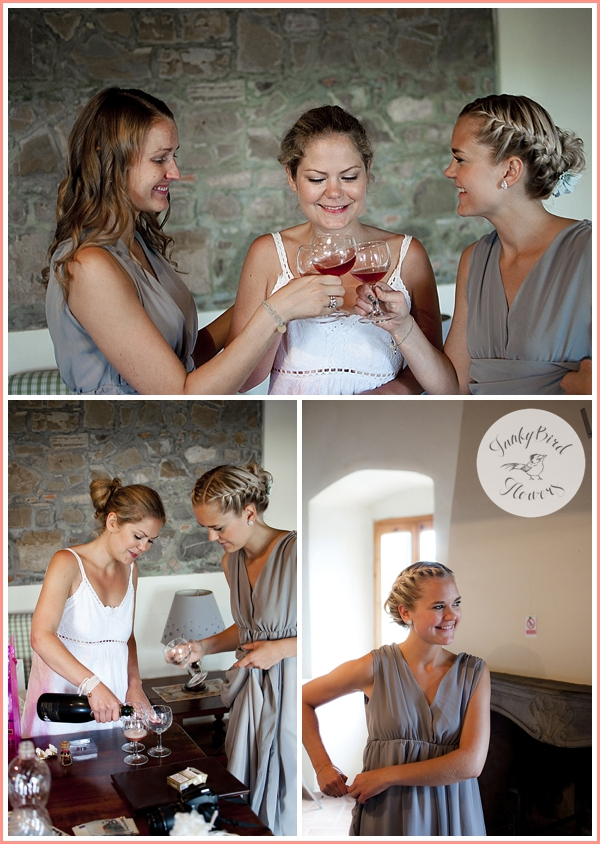 voorbereiding FunkyBird Photography Weddings in Tuscany Italy (71)_weddingflowers tuscany weddingplanners funkybird destination weddings italy trouwen in toscane