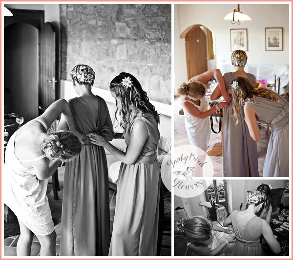 voorbereiding FunkyBird Photography Weddings in Tuscany Italy (76)_weddingflowers tuscany weddingplanners funkybird destination weddings italy trouwen in toscane