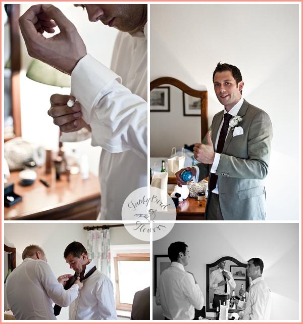 voorbereiding FunkyBird Photography Weddings in Tuscany Italy (79)_weddingflowers tuscany weddingplanners funkybird destination weddings italy trouwen in toscane