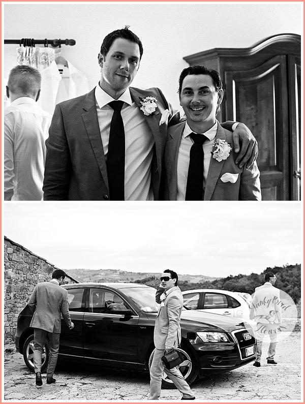 voorbereiding FunkyBird Photography Weddings in Tuscany Italy (87)_weddingflowers tuscany weddingplanners funkybird destination weddings italy trouwen in toscane
