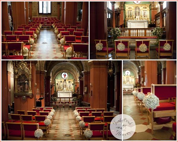 DSC_6892_weddingflowers tuscany weddingplanners funkybird destination weddings italy trouwen in toscane