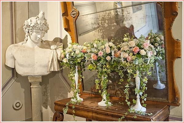 DSC_6900_weddingflowers tuscany weddingplanners funkybird destination weddings italy trouwen in toscane