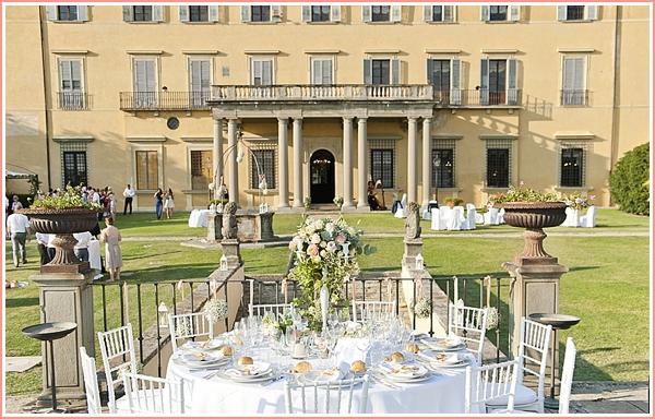 DSC_6939_weddingflowers tuscany weddingplanners funkybird destination weddings italy trouwen in toscane