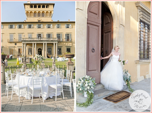 DSC_6942_weddingflowers tuscany weddingplanners funkybird destination weddings italy trouwen in toscane