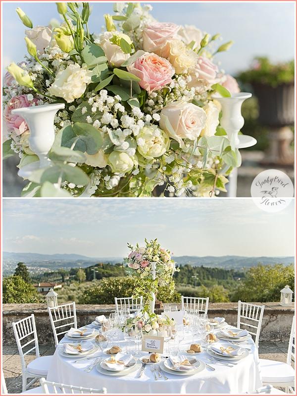DSC_6965_weddingflowers tuscany weddingplanners funkybird destination weddings italy trouwen in toscane