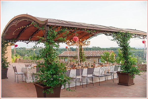 Janneke & Marc-305_weddingflowers tuscany weddingplanners funkybird destination weddings italy trouwen in toscane