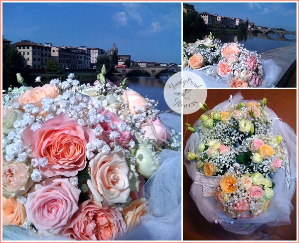 photo-14_weddingflowers tuscany weddingplanners funkybird destination weddings italy trouwen in toscane