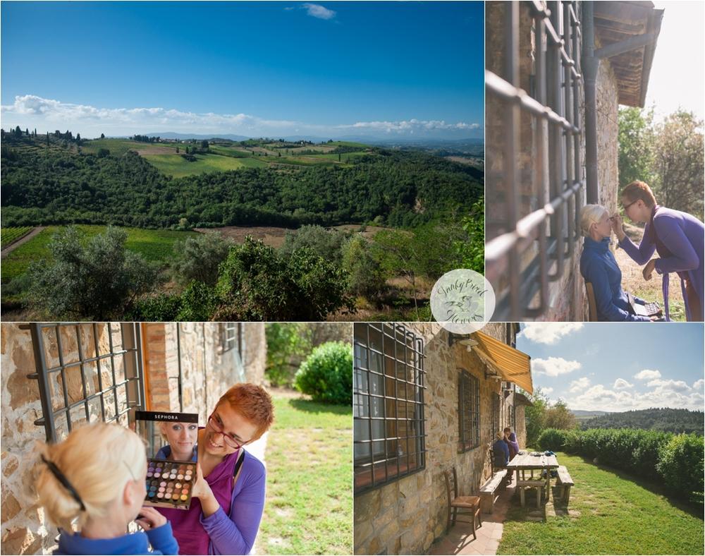 trouwen in toscane_flowers in Tuscany_tuscany wedding_0007