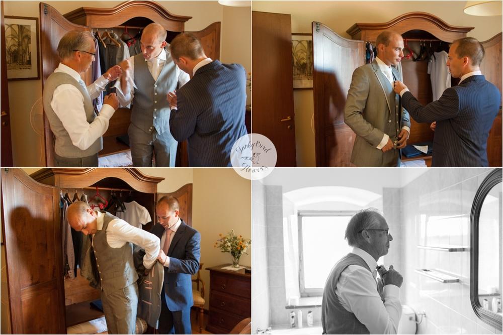 trouwen in toscane_flowers in Tuscany_tuscany wedding_0009