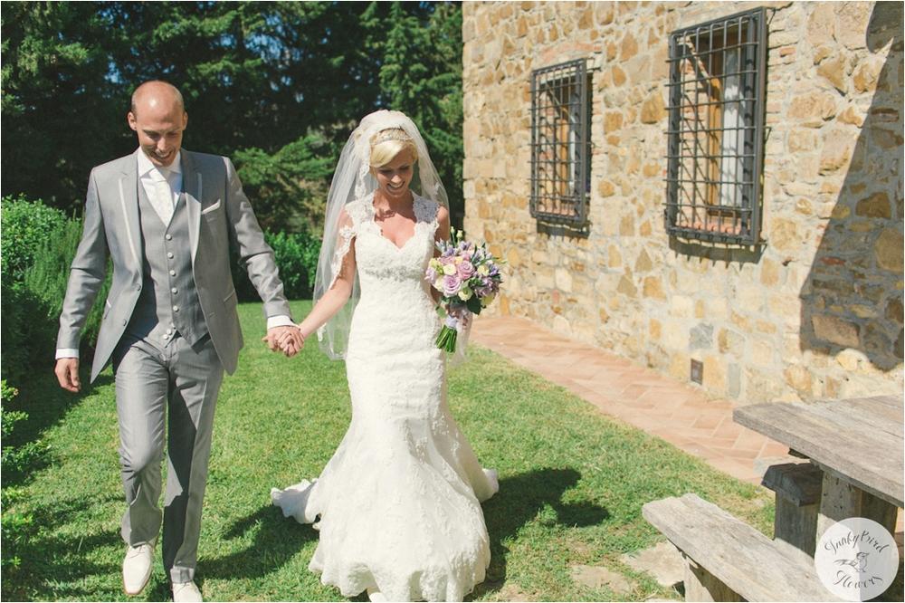 trouwen in toscane_flowers in Tuscany_tuscany wedding_0016
