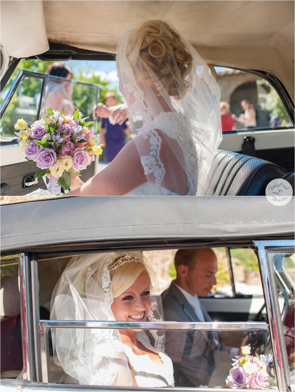 trouwen in toscane_flowers in Tuscany_tuscany wedding_0017