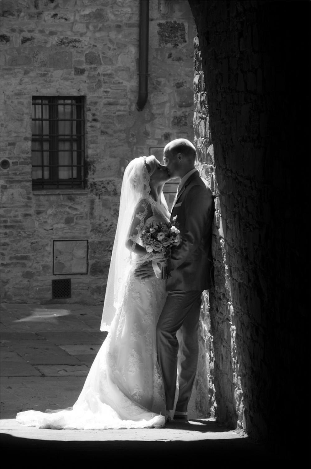 trouwen in toscane_flowers in Tuscany_tuscany wedding_0019