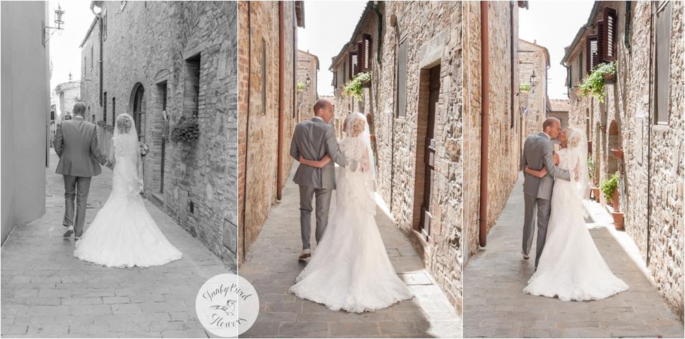 trouwen in toscane_flowers in Tuscany_tuscany wedding_0018