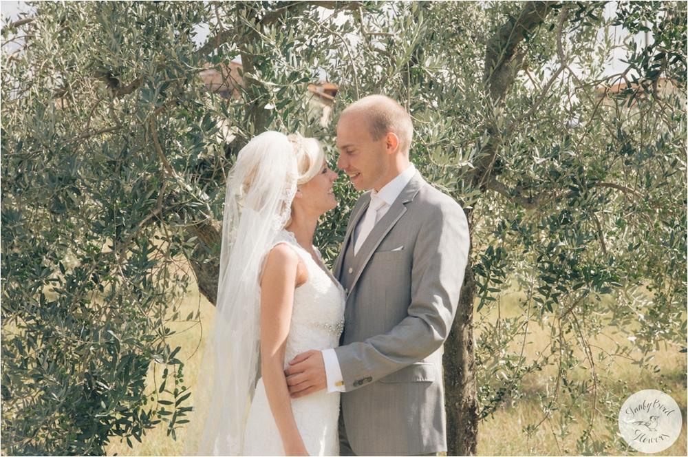trouwen in toscane_flowers in Tuscany_tuscany wedding_0021