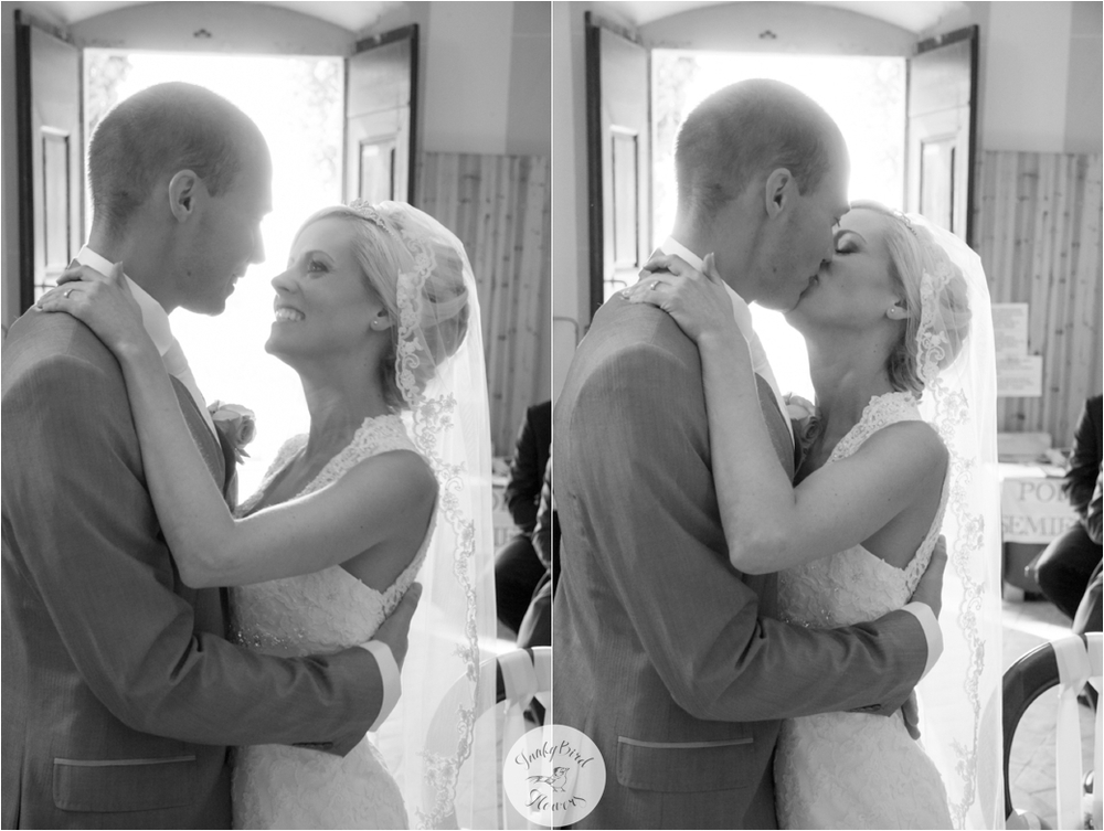 trouwen in toscane_flowers in Tuscany_tuscany wedding_0023