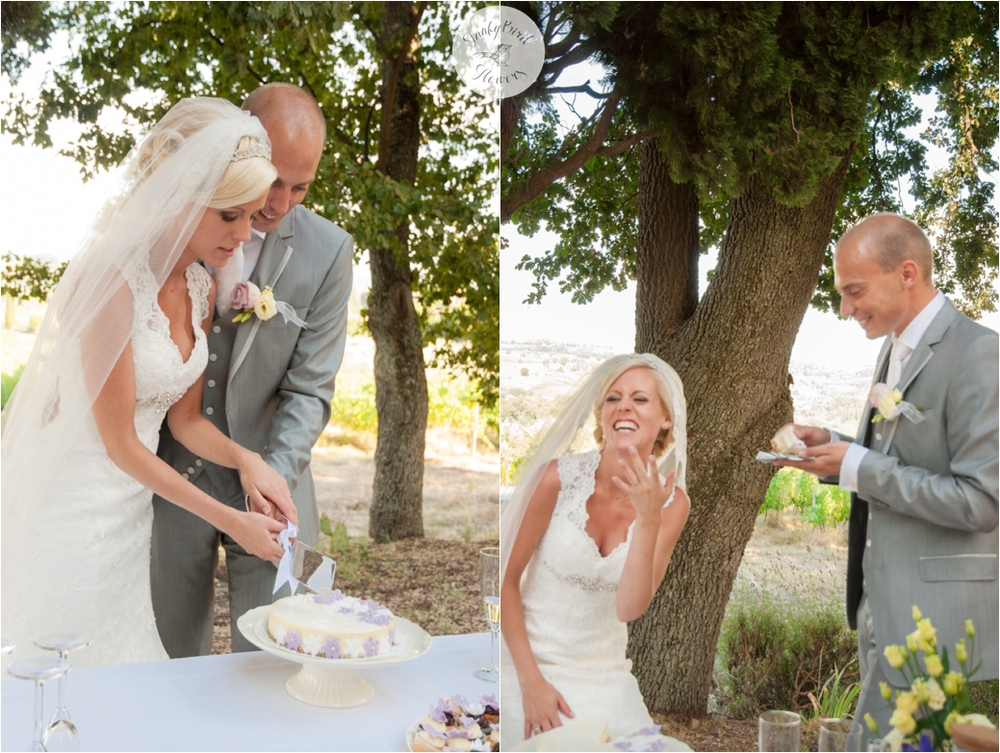 trouwen in toscane_flowers in Tuscany_tuscany wedding_0026