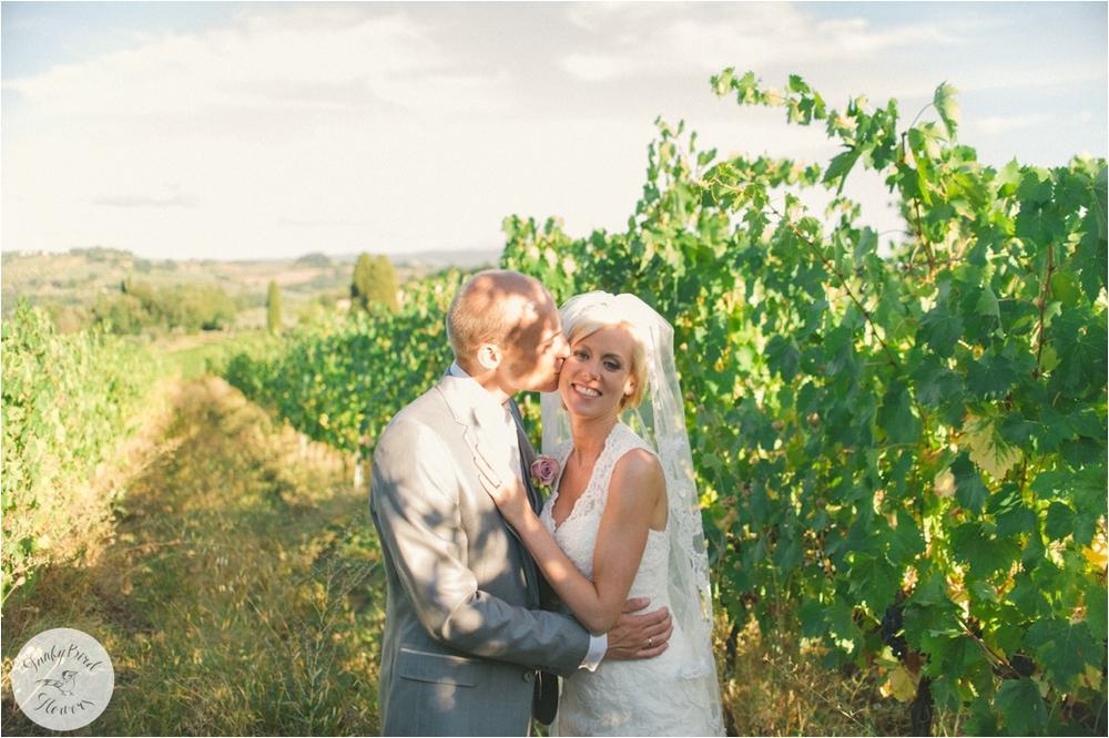 trouwen in toscane_flowers in Tuscany_tuscany wedding_0027