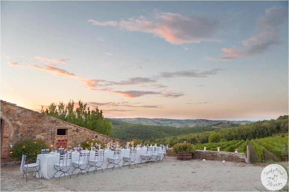 trouwen in toscane_flowers in Tuscany_tuscany wedding_0028