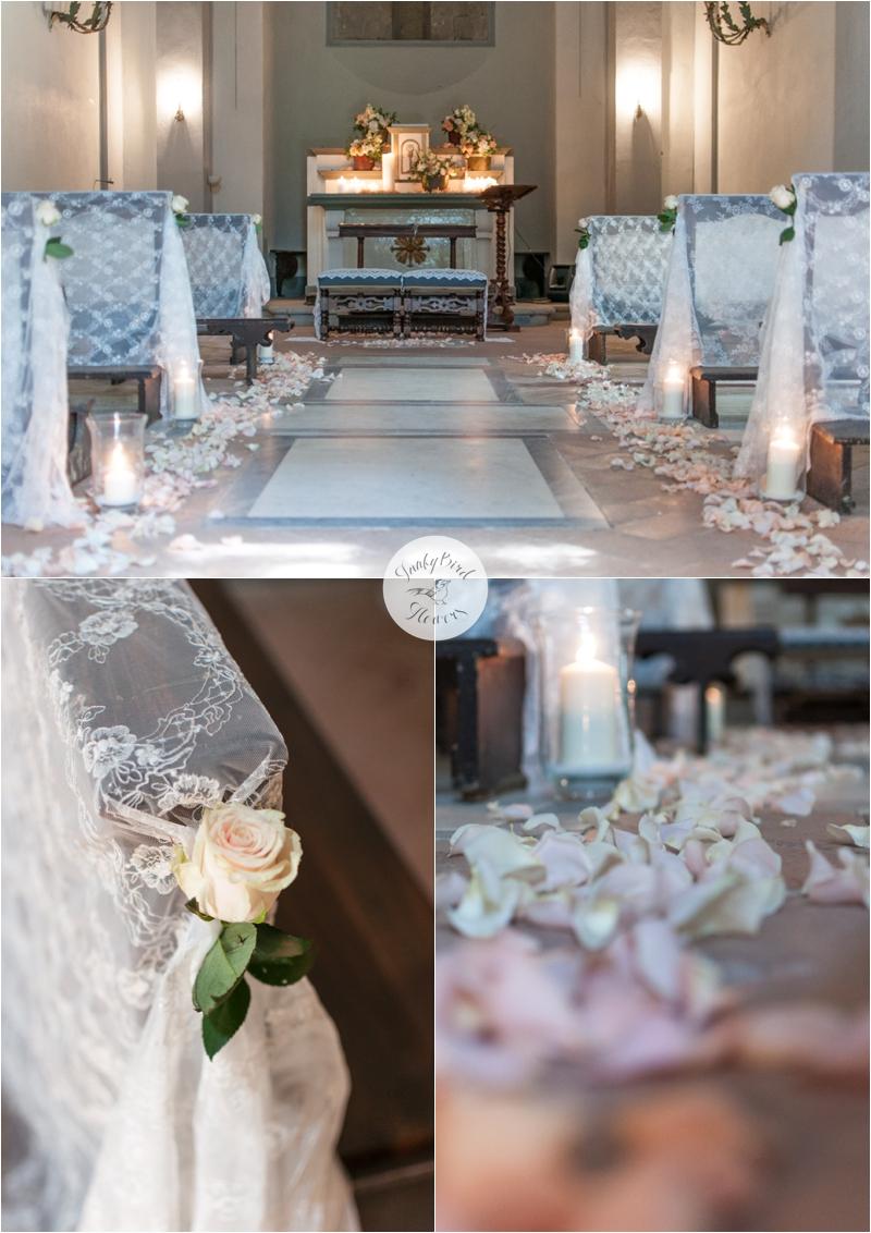 trouwen in toscane_flowers in Tuscany_tuscany wedding_0038