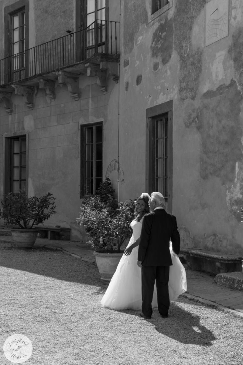 trouwen in toscane_flowers in Tuscany_tuscany wedding_0042