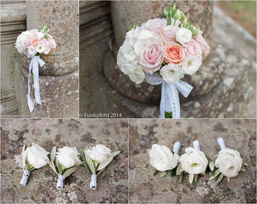 trouwen-in-toscane_flowers-in-Tuscany_tuscany-wedding_0116.jpg