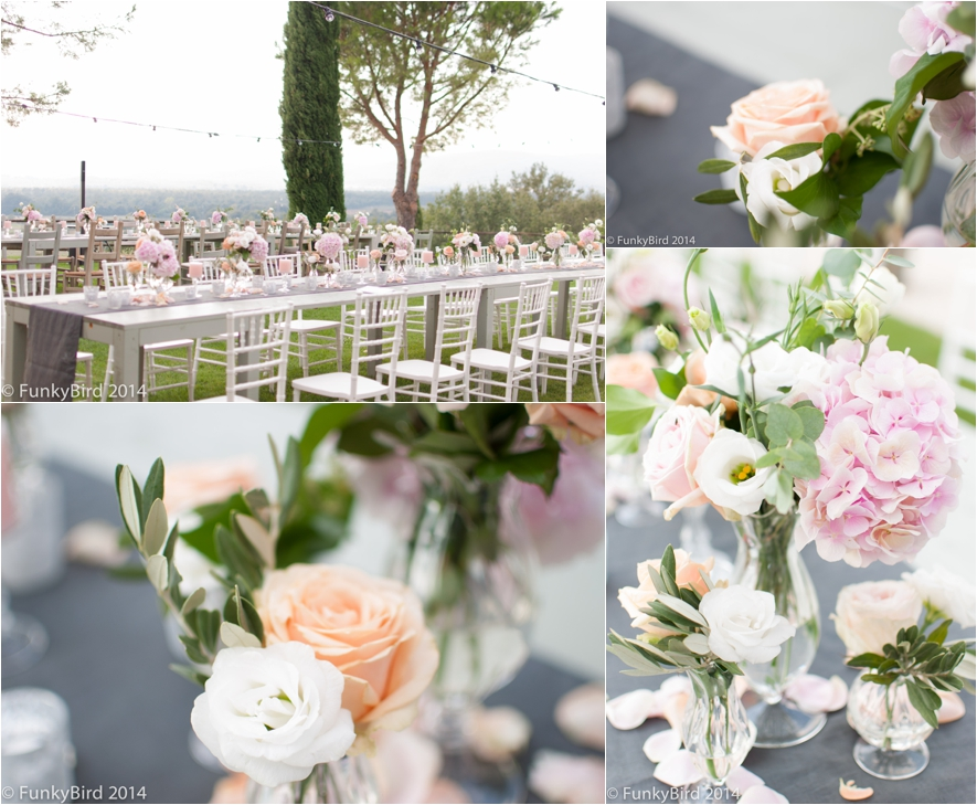 trouwen-in-toscane_flowers-in-Tuscany_tuscany-wedding_0117.jpg