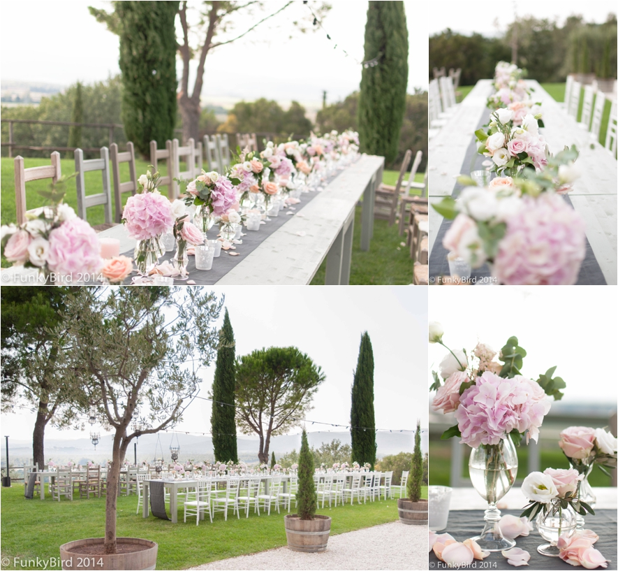 trouwen-in-toscane_flowers-in-Tuscany_tuscany-wedding_0118.jpg