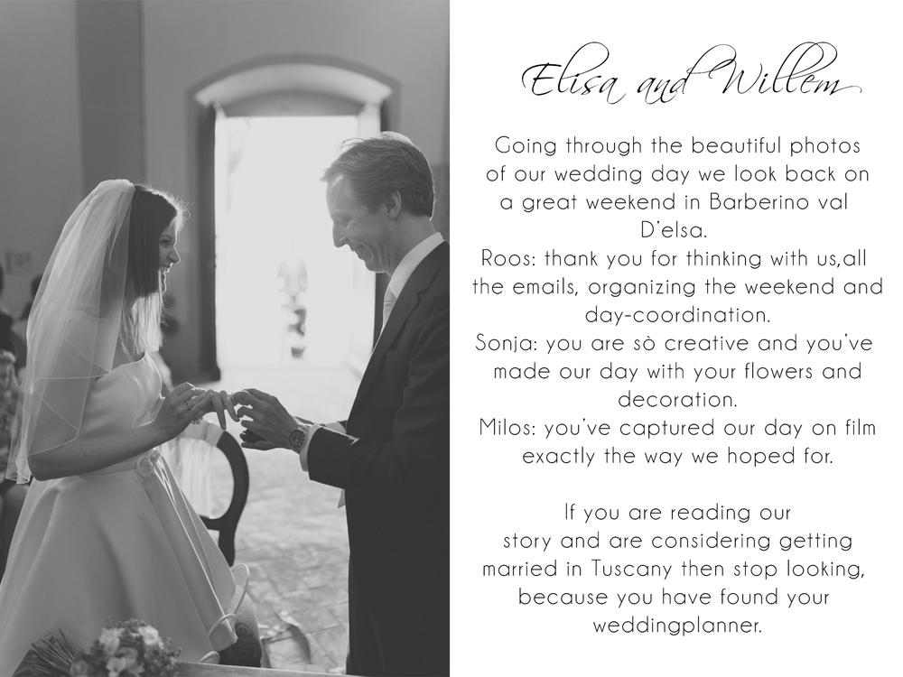 Elisa and Willem.jpg