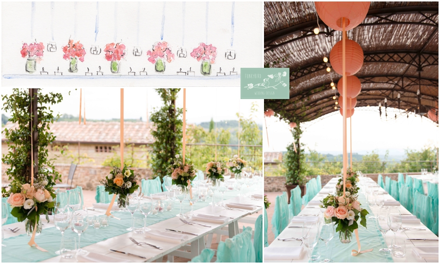 trouwen in toscane_flowers in Tuscany_tuscany wedding_0127.jpg