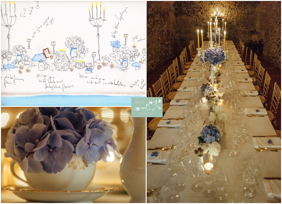 trouwen in toscane_flowers in Tuscany_tuscany wedding_0128.jpg
