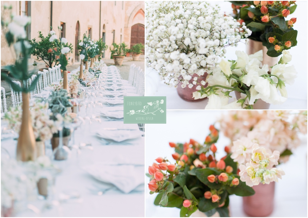 trouwen in toscane_flowers in Tuscany_tuscany wedding_0150.jpg