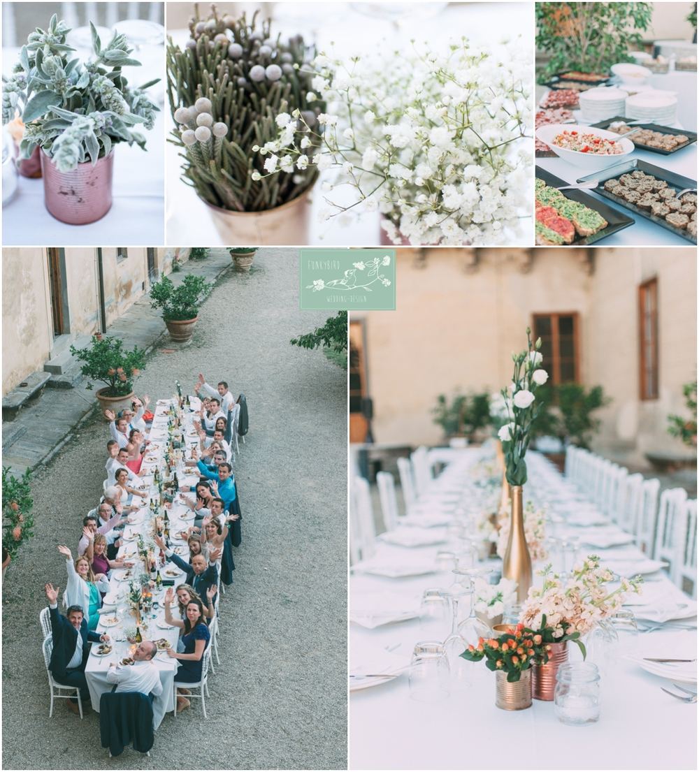 trouwen in toscane_flowers in Tuscany_tuscany wedding_0152.jpg