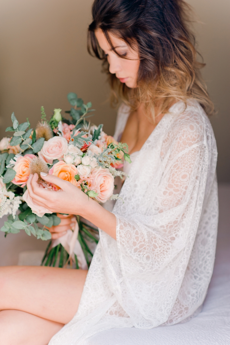 trouwen in toscane_flowers in Tuscany_tuscany wedding_10.jpg