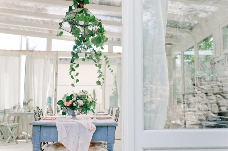 trouwen in toscane_flowers in Tuscany_tuscany wedding_05.jpg