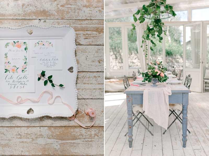 trouwen in toscane_flowers in Tuscany_tuscany wedding_03.jpg