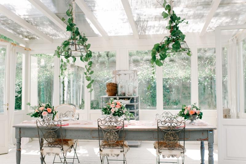 trouwen in toscane_flowers in Tuscany_tuscany wedding_08.jpg