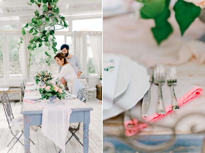 trouwen in toscane_flowers in Tuscany_tuscany wedding_13.jpg