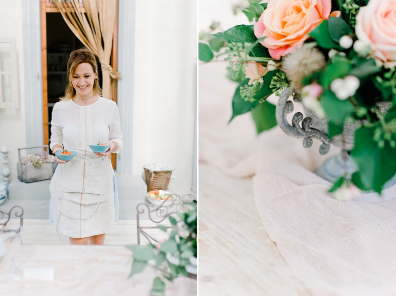 trouwen in toscane_flowers in Tuscany_tuscany wedding_14.jpg