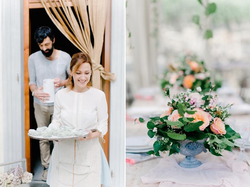 trouwen in toscane_flowers in Tuscany_tuscany wedding_15.jpg
