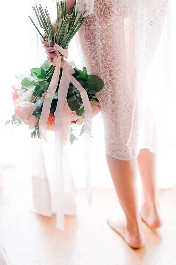 trouwen in toscane_flowers in Tuscany_tuscany wedding_18.jpg
