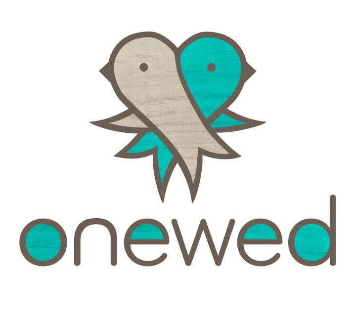 onewed_badge.jpg