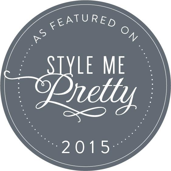 smp badge 2015_2015.jpg