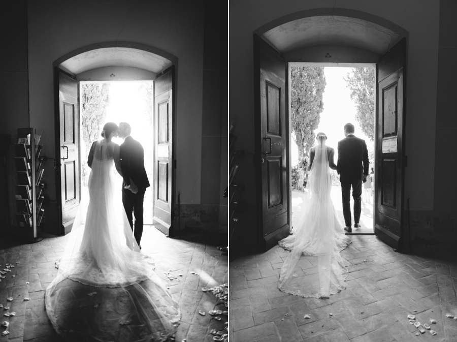 wedding flowers tuscany wedding italy wedding photographer destination wedding_0472.jpg