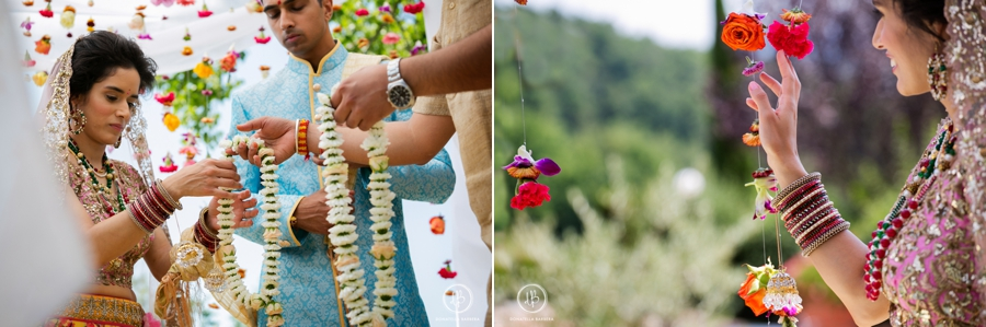 tuscany wedding photography trouwen in toscane wedding flowers italy destination wedding_0633.jpg